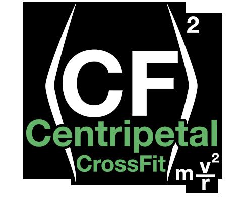 Centripetal Crossfit