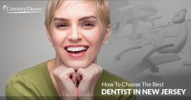 How To Choose The Best Dentist in New Jersey