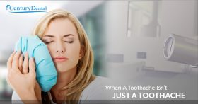When A Toothache Isnt Just A Toothache
