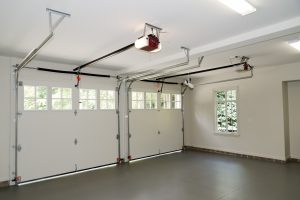 Garage Door Spring Certified Garages and Doors