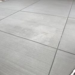 Greeley Concrete Contractor