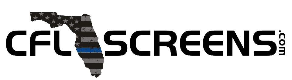 Central Florida Screens LLC