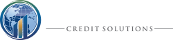 Core Global Credit Solutions