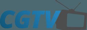 Creative Group TV
