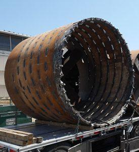coring-barrels-small