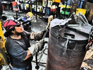 spin-bottom-drilling-bucket-small