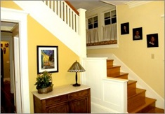 Looking for beautiful home painting? Contact Change My Paint!