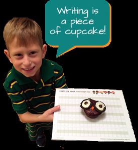 cupcake-img-cutout-no-socks