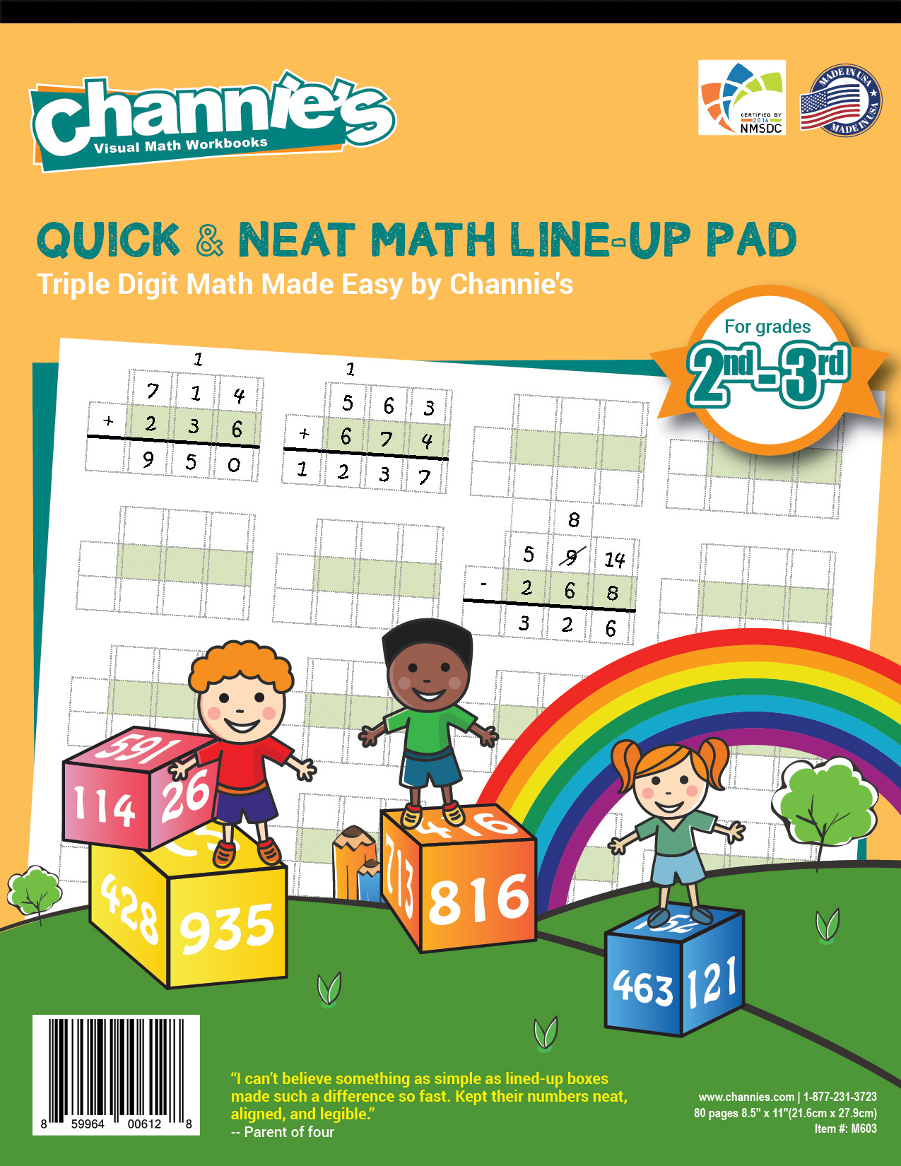 channies_quickneatmath_cover_3digit-web
