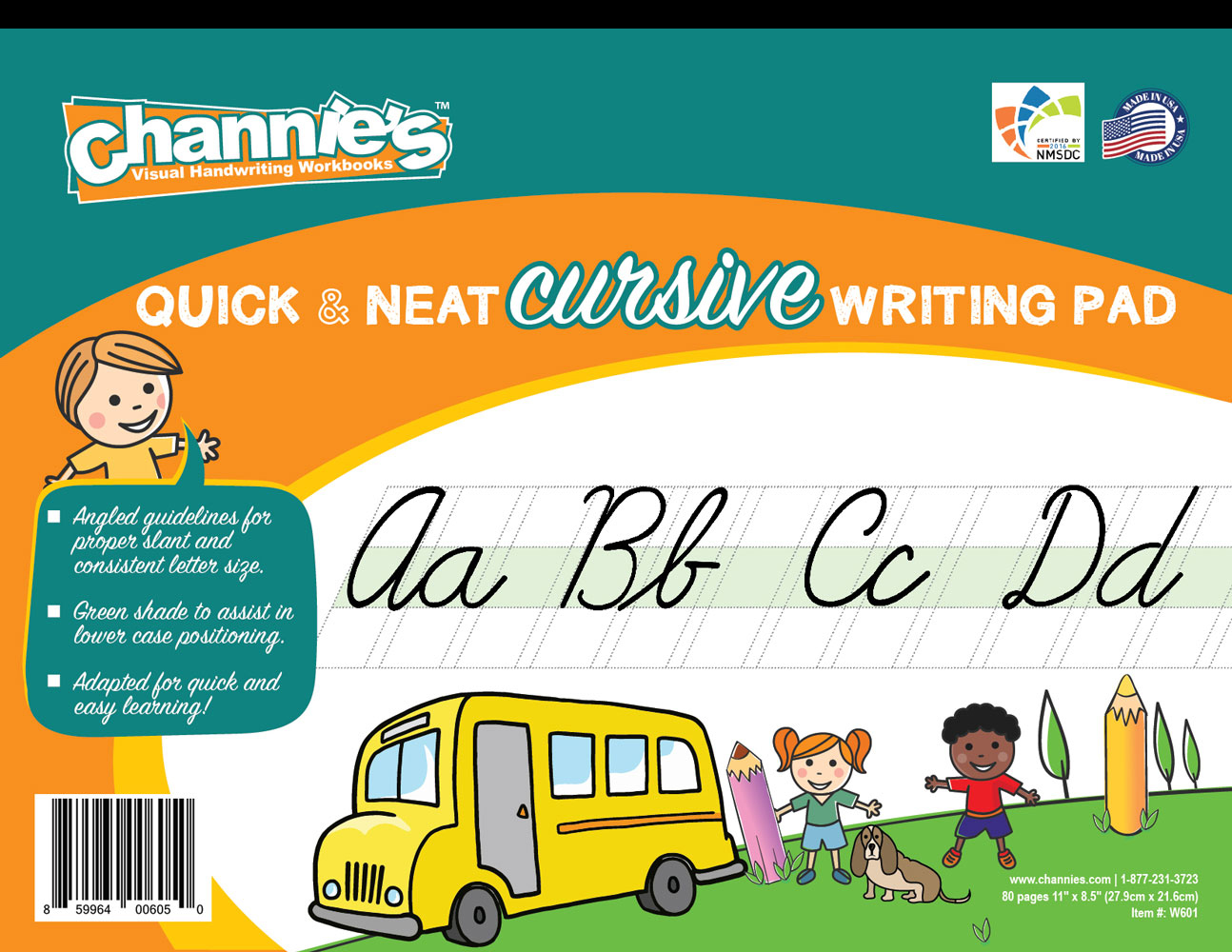 Channies-Cursive-01-01