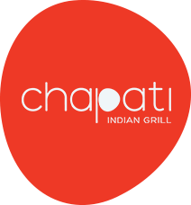 Chapati Indian Grill