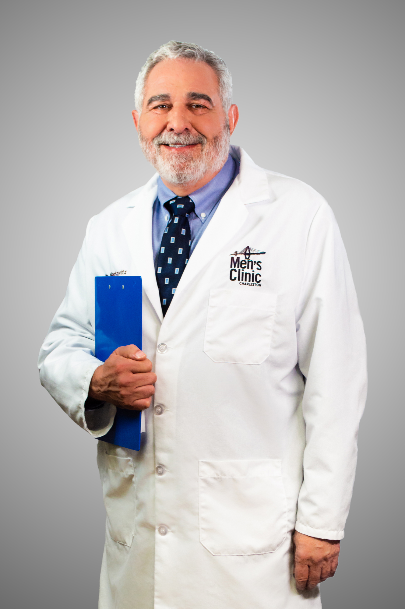 Mens sexual health physicians
