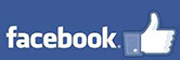 facebook-logo-review
