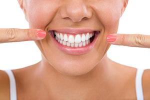 teethwhiteningpic2