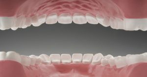 The effects your gums have on your health