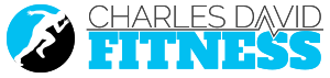 Charles David Fitness