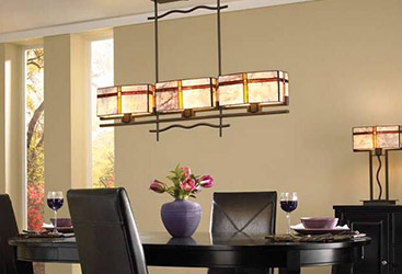Chandeliers Charleston Ceiling Fans Sc Lighting 29407 Charleston Lighting And Interiors
