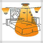 tip_bed1lg
