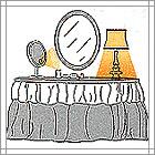 tip_bed2lg