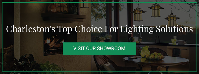 lighting products shop charleston s best lighting showroom
