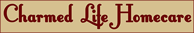 Charmed Life Home Care