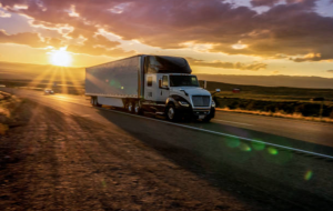 3-Most-Common-Causes-of-Commercial-Truck-Accidents