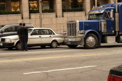 truck-accidents-Attorney-New-York-City-5c9c1d56c6bbb