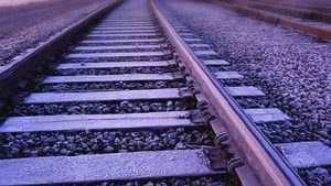 Train Accident Attorneys