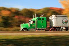 action-automotive-cargo-container-590839-min-5ba870ee82410