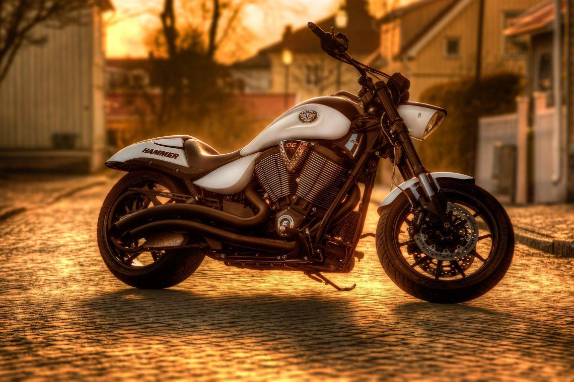 bike-luxury-motorbike-296735-min-5ba87506685c1