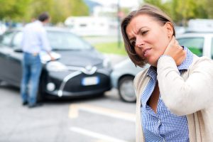 Boston Car Accident Legal Firm