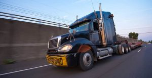 truck-accident-attorney-New-York-Massachusetts