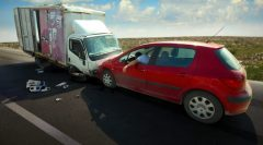 Truck Accident Wrongful Death Claims
