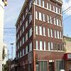 henson-building