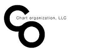 Chart Organization - Commercial Real Estate Group