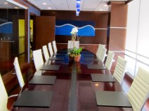 Commercial Interior Design Fort Lauderdale