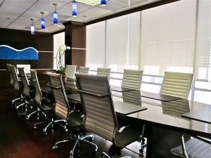 Interior design firms can actually make you money