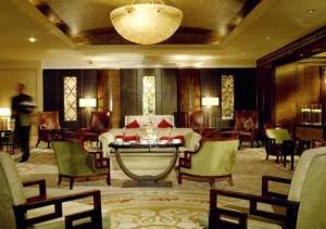 Interior Design Firms can help save you money