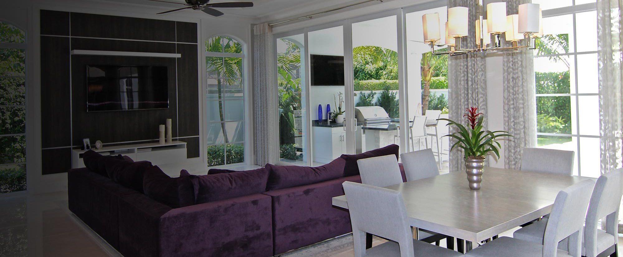 the bahamas floridas premier interior design firm interior design