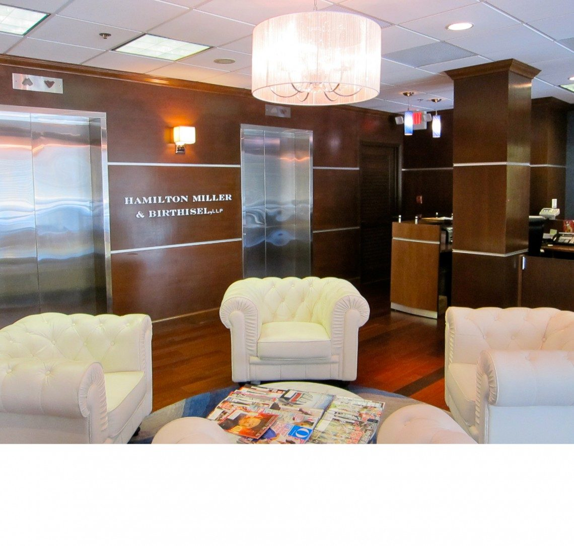 Professional Commercial Interior Design How We Can Help Your Business