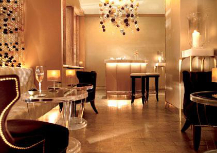Commercial Interior Design Fort Lauderdale Have A Successful Project