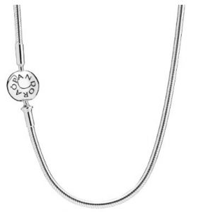 essence-sterling-silver-necklace