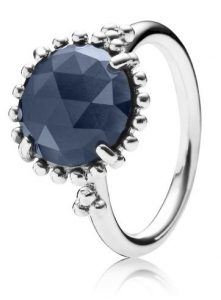 midnight-star-stackable-ring-blue-crystal_urban_fusion