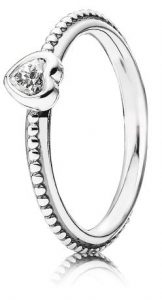 one-love-stackable-ring_urban_fusion