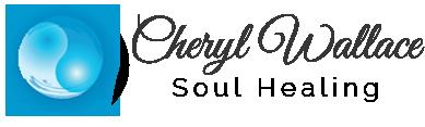 Cheryl Wallace Soul Healing