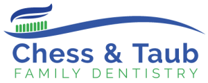 Chess & Taub Family Dentistry