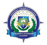 Children's Leadership Academy