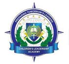 Children's Leadership Academy