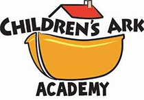 Children's Ark Academy