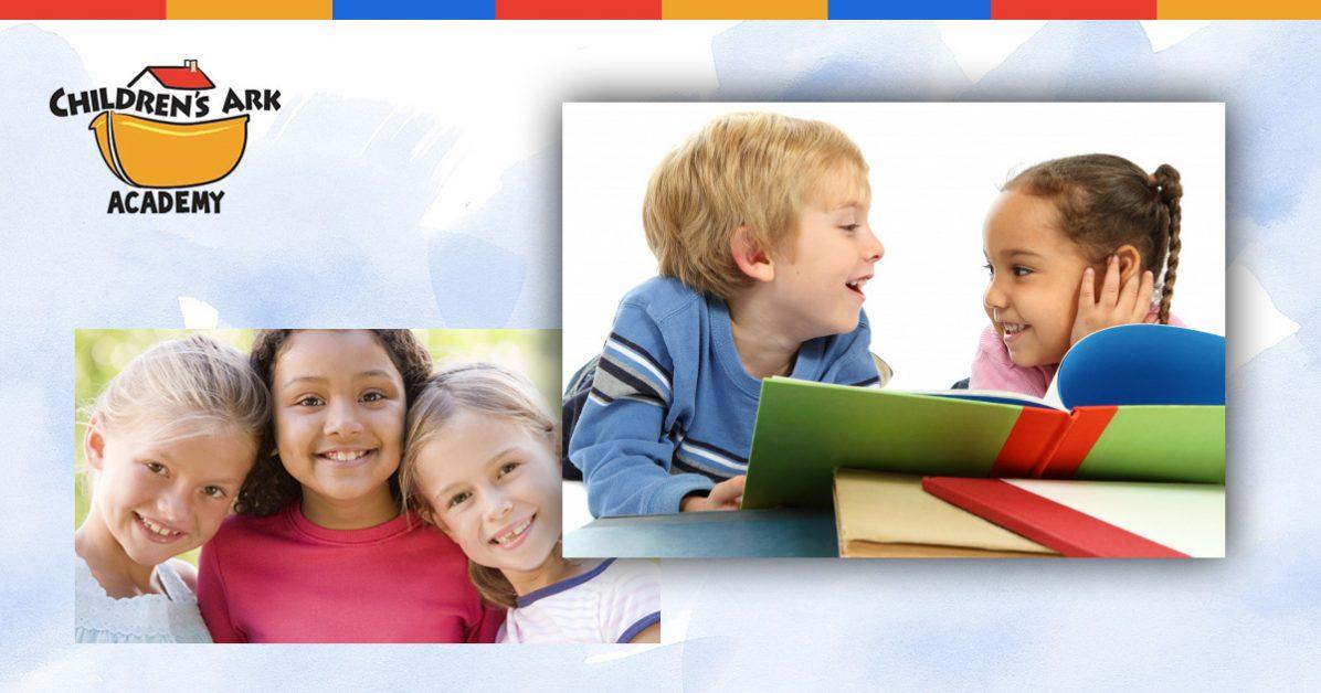 Christian Preschool Alpharetta: How Parents Respond To Our Care